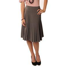 I like this skirt!
