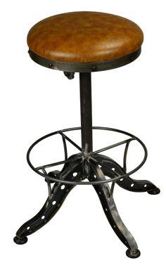 stool 53 menards bar pinterest bar stools bar and stools
