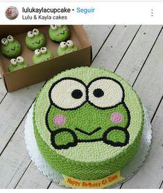 best cake ever Cake Decorating Designs, Creative Cake Decorating, Cake Decorating Videos, Birthday Cake Decorating, Cake Decorating Techniques, Cake Designs, Animal Birthday Cakes, Cupcake Birthday Cake, Baby Birthday Cakes