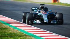 Hamilton not convinced Mercedes has the quickest car