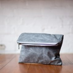 The Envelope Clutch no.1 from Moop