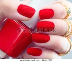 Image Result For Pics Of Beautiful Hands With Nail Polish