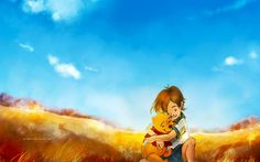 """""""Promise me you'll always remember: You're braver than you believe, stronger than you seem, and smarter than you think."""" Christopher Robin"""