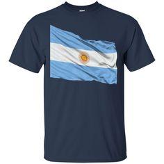 argentina flag 1-01