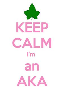 Happy Founder's Day to all of my beautiful Sorors. Fall Daughters of Destiny/ Happy Founder's Day to all of my beautiful Sorors. Fall Daughters of Destiny/ Kappa Alpha Psi Fraternity, Alpha Kappa Alpha Sorority, Happy Founders Day, Aka Founders, Alpha Kappa Alpha Paraphernalia, Alpha Letter, Aka Sorority, Everyday Quotes, Pink Apple