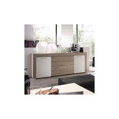 vente modern italian design / 28962 / 449913 / 5425166 / fiche ... - Meuble Tv Angle Design