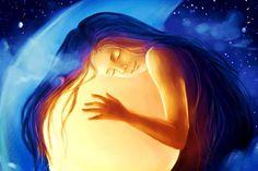 Meditación para centrar tu energía y manifestar tus sueños. Conéctate a un Universo lleno de amor. Elimina la niebla que nubla tu futuro. Encuentra la inspiración desde dentro... Escúchala en: http://www.reikinuevo.com/centrar-energia-manifestar-suenos/