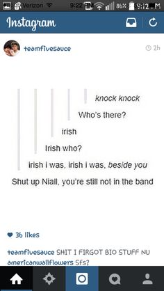 If they kick my babe out of the band I still first kill them then I would die