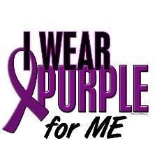 Lupus Survivor of 13 yrs. I have lupus but LUPUS don't have me! Epilepsy Awareness Month, Pancreatic Cancer Awareness, Crohns Awareness, Myoclonic Epilepsy, Alzheimers Awareness, Ulcerative Colitis, Autoimmune Disease, Crohn's Disease, Chronic Fatigue