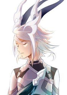 Fire Emblem: If/Fates - Kamui