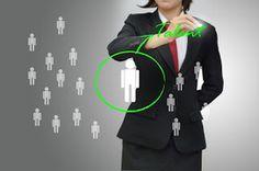 Talent Assessment - Job Interview Online @ Talentweigh.co