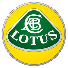 Set of 4 Lotus Racing Formula 1 One Motor Sports Fan Speed Vinyl Decal Sticker Car Bumper Window Wall Truck Bolid Logo Lotus Auto, F1 Lotus, Lotus Car, Car Brands Logos, Car Logos, Auto Logos, Norfolk, Symbol Auto, Logo Garage
