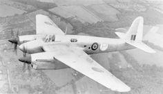 FAA Aircraft produced by Short Bros Ww2 Aircraft, Aircraft Carrier, Military Jets, Military Aircraft, Ah 64 Apache, Ww2 Planes, British, Dieselpunk, World War Two