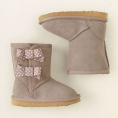 baby girl - shoes - chalet bow boot | Childrens Clothing | Kids Clothes | The Childrens Place  uggcheapshop.com  SNOW boots outlet only $89.99 for Christmas gift,press picture link to get it immediately!!! Not long time for cheapest!!!