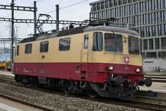 Swiss Railways, Transportation, Greece, Electric, Bike, Cars, Swiss Guard, Greece Country, Bicycle