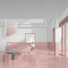 Duggan Morris Architects http://dugganmorrisarchitects.com/#news/item/2015-10/energy-hub-planning-approval