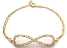 http://www.evileyeseller.com/gold-plated-chain-with-cubic-zirconia-infinity-bracelet-p-218.html