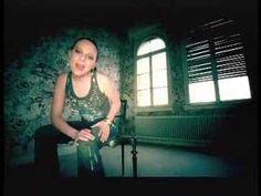 ▶ Nathalie Tineo - ich liebe dich - YouTube