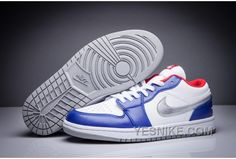 Men Basketball Shoes Air Jordan I Retro Low AAA 249