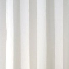 COSMO CEMENT 230 X 218cm - standard tape - lined 230X 250cm - standard tape - lined 100% Polyester