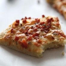 latest spicy pancetta rosemary white pizza spicy pancetta rosemary ...