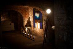 AZ Galeria Itinerante