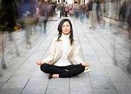 http://entrenamientoeppad.com/pensamiento-y-meditacion-en-tu-entrenamiento-eppad/