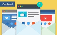 5 Ways to Merge Social Media with Email Marketing - http://www.benchmarkemail.com/blogs/detail/5-ways-to-merge-social-media-with-email-marketing?utm_source=rss&utm_medium=Friendly Connect&utm_campaign=RSS