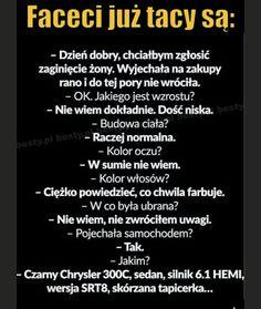 Funny Sms, Wtf Funny, Funny Quotes, Funny Lyrics, Hahaha Hahaha, Polish Memes, Weekend Humor, Book Quotes, Jokes