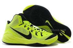 3060366c29b4 Men Nike Hyperdunk 2014 Basketball Shoe 227