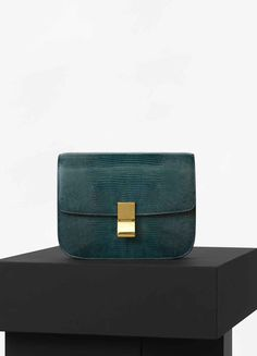 Celine Box Bag Celine Classic Box 9f86f8b1941e5