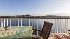 Immobilien Mallorca : seltene Chance, Apartment in erster Meereslinie zu einem guten Preis!  http://www.casanova-immobilienmallorca.de/de/apartment-wohnung/1281036/Immobilien-Mallorca--Apartment-in-1-Meereslinie-und-Traum-Meerblick