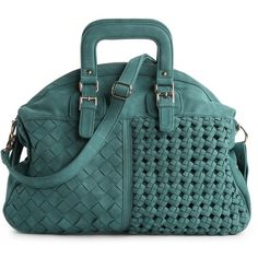 Urban Expressions Bridget Satchel and other apparel, accessories and trends. Browse and shop related looks.