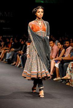 Anita Dongre #salwaar kameez #chudidar #chudidar kameez #anarkali #anarkali suits #dress #indian #outfit  #shaadi #bridal #fashion #style #desi #designer #wedding #gorgeous #beautiful