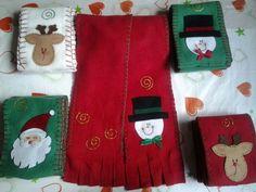 Modelos Christmas Stockings, Holiday Decor, Ash, Ideas, Templates, Christmas Dresses, Fashion Dresses, Christmas Projects, Christmas Crafts