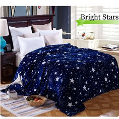 US $14.99 New with tags in Home & Garden, Bedding, Blankets & Throws