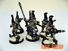 87499_md-Demonic Workshop, Eldar, Exarch, Fire Dragon, Warhammer 40,000.JPG (800×600)