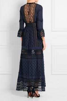 Women's style women's fashion women's clothing