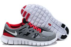 cheap mens nike free running shoes 2.0 free shipping china sport sneakers-003