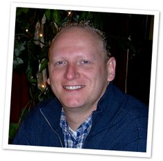 HomeFinder.com Vice President of Operations - Stephen Page #homefinder #homefinder.com #stephenpage