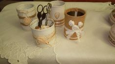 My Works, Tableware, Dinnerware, Dishes, Place Settings