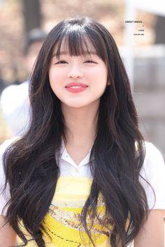 Yooa-oh my girl Oh My Girl Yooa, Girl Day, Kpop Girl Groups, Kpop Girls, Girl Pictures, Girl Photos, Girl Pics, K Pop, Kpop Girl Bands