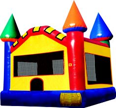 We offer prompt and courteous setup and takedown services of the hottest bounce houses for kids birthday parties and other celebrations in Oxnard, ventura County, Contact Us (805) 827-5120  To reserve a bounce house or other party equipment for your kid's birthday party, or just to ask a question, fill out and submit the form below or contact us immediately  we can provide all the party equipment you need for hours of non-stop entertainment.