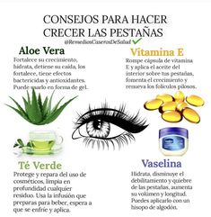 Beauty Routine Tips, Beauty Tips For Face, Just Beauty, Health And Beauty Tips, Beauty Secrets, Beauty Care, Beauty Skin, Beauty Hacks, Clear Skin Face
