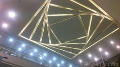 ceiling light ideas - Google'da Ara