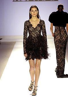 26 best laura bennett project runway season 3 images project rh pinterest com