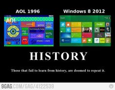 Windows 8...looking forward to your arrival, but can't help to admit your foreshadowing from 1996.