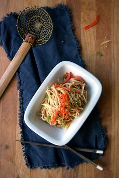 Make this recipe usi