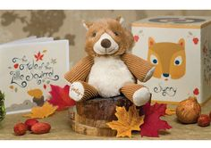 September #Scentsy Host Exclusive!! For the month of September, you can purchase the darling Sunny the Squirrel with your qualifying party!! Sunny the squirrel and her special story can be purchased for 30.00 (U.S.) using Scentsy Host Rewards, or 15.00 (U.S.) using Half-priced Host Rewards!