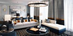 LINLEY Luxury Gifts & Accessories | Interior design | Bespoke ...